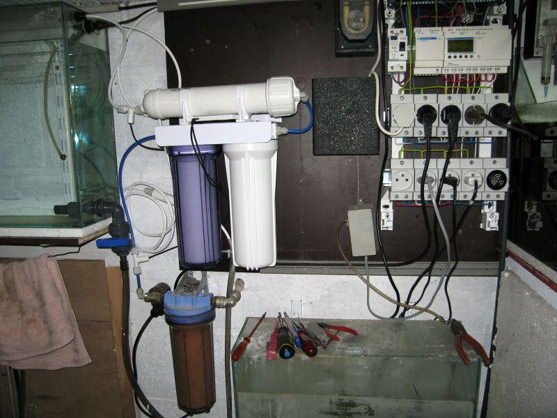 Zelio for Local technique electrique